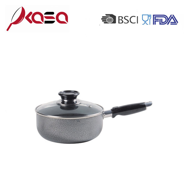 Liquidation Cookware Wholesale, Cookware Suppliers - Alibaba