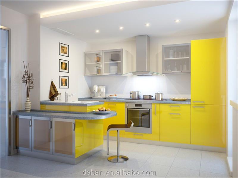 Furniture Kitchenglass Sliding Door Kitchen Cabinetkitchen Wall