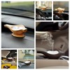 Luxury car air freshener car vent stick air freshener