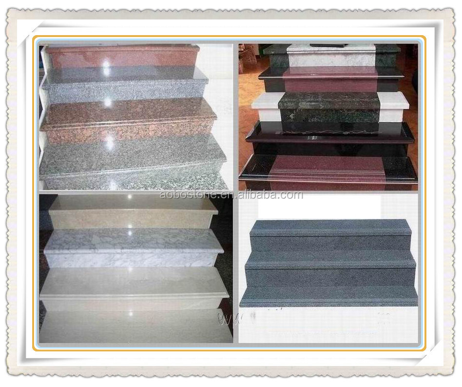 Green Verde Guatemala Prices Marble Stairs And Granite