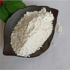 Activated Bleaching Agent Powder Bentonite Clay For Oil Purification