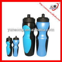 promotional sports goods company/manufacturer