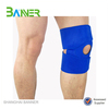 Extra Heavy Duty Custom weightlifting knee wraps