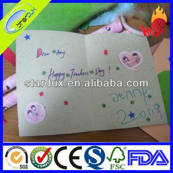 Happy teachers day greeting card buy happy teachers day greeting happy teachers day greeting card m4hsunfo