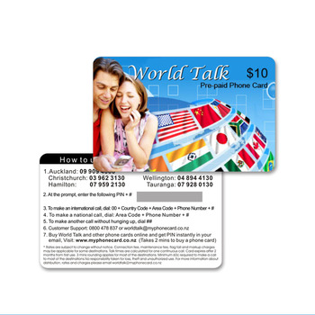 prepaid phone calling cards with scracth off panel scratch card - Phone Calling Cards