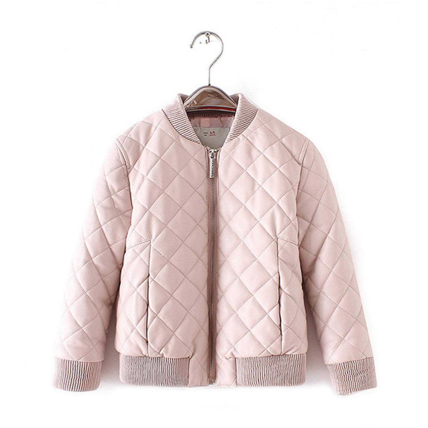 85f2adb1e Get Quotations · Winter Jacket Girls Unisex Thick Leather Jacket Boys Coats Children  Toddler Infant Kids Baby Clothes