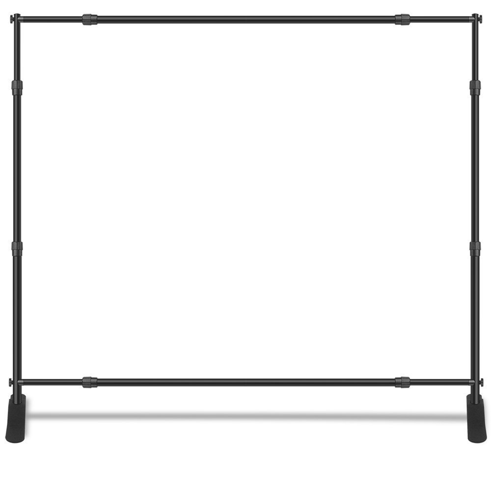 Cheap X Frame Banner Stands, find X Frame Banner Stands deals on ...