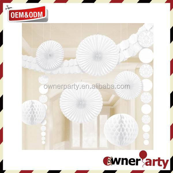 Elegant Convenient Hanging Beautiful Themes For Parties