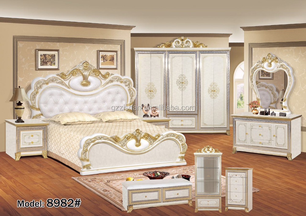 french style used bedroom furniture for sale buy used bedroom