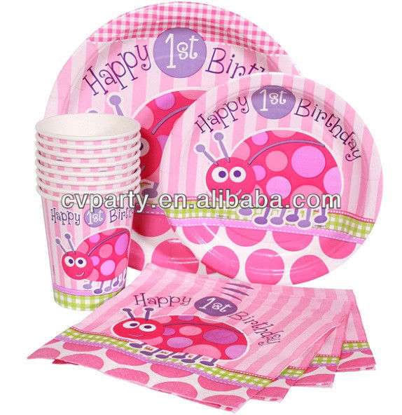 Civi Party Craft Factory Buying Service