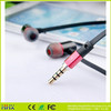 2017 new mp3 headphone in ear earphone price wholesales earphone bulk