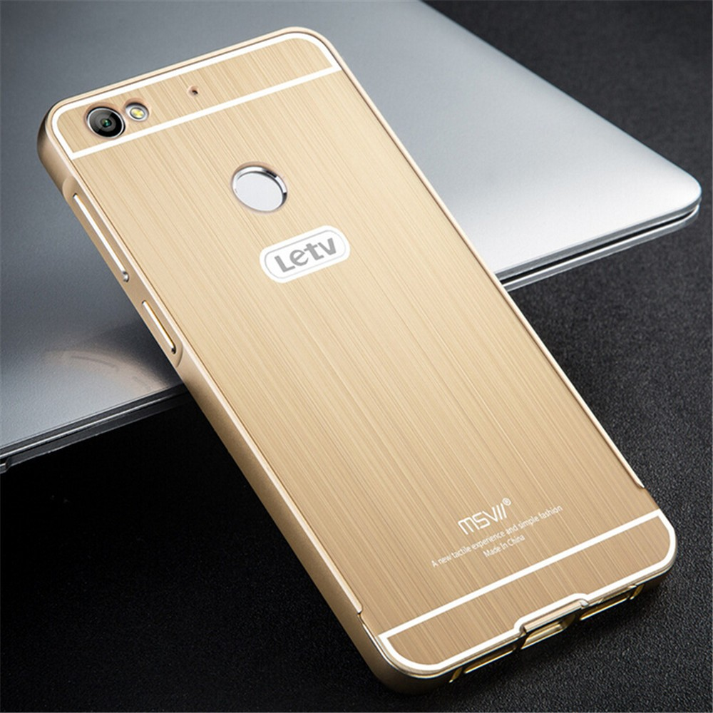 Wholesale phone accessories for xiaomi redmi note 3 mobile phone ...