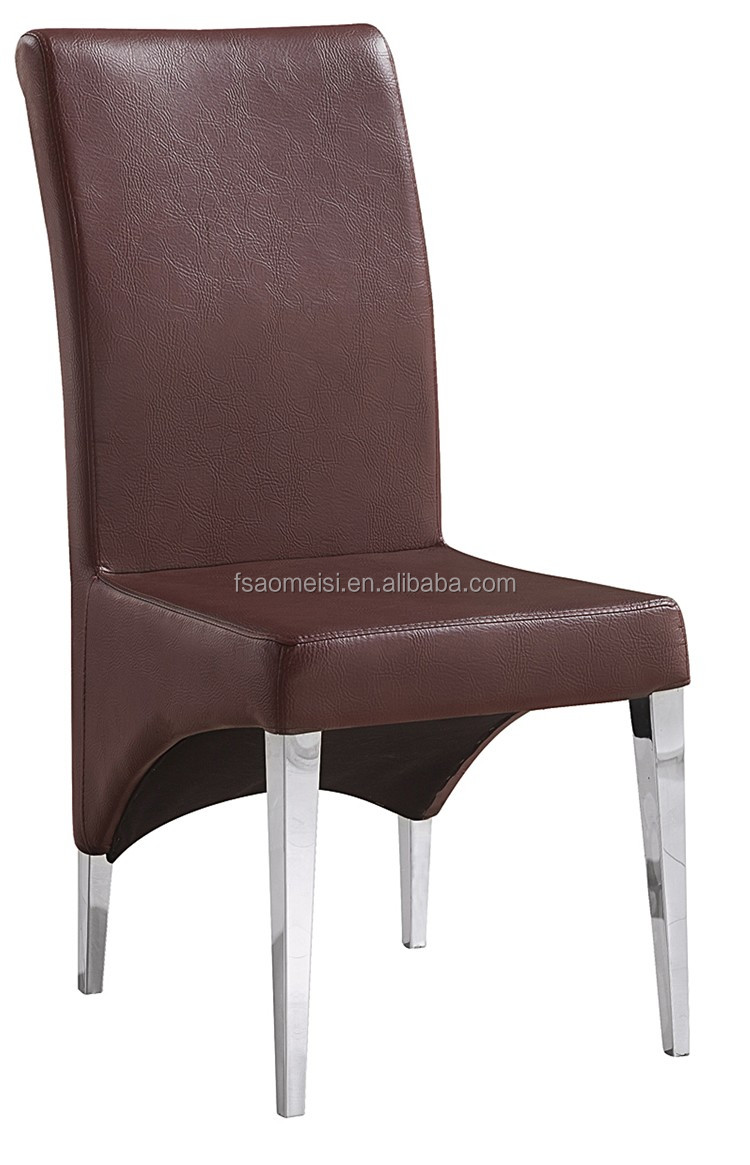 Genuine Leather Dining Room Chairs Replacement Dining Room Chairsgenuine Leather Dining Chairdining