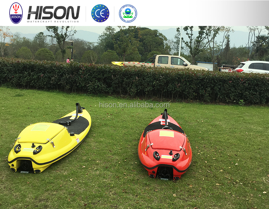 2017 Most HOT selling Hison motor surf