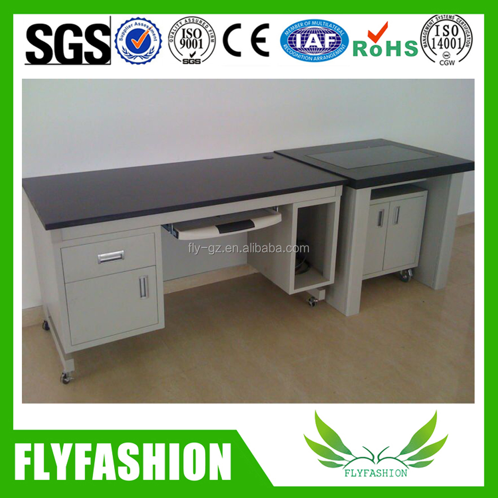 Dise o de muebles acero de laboratorio escuela productos for Curso diseno de muebles