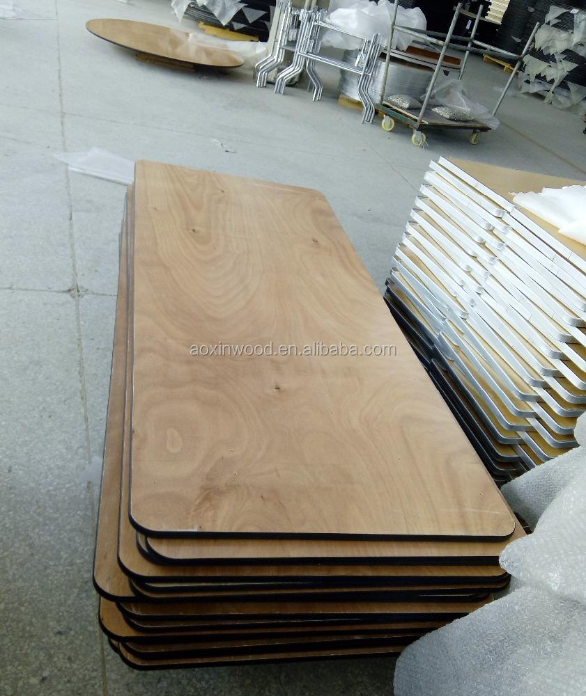 wood slab table legs wood slab table legs suppliers and at alibabacom