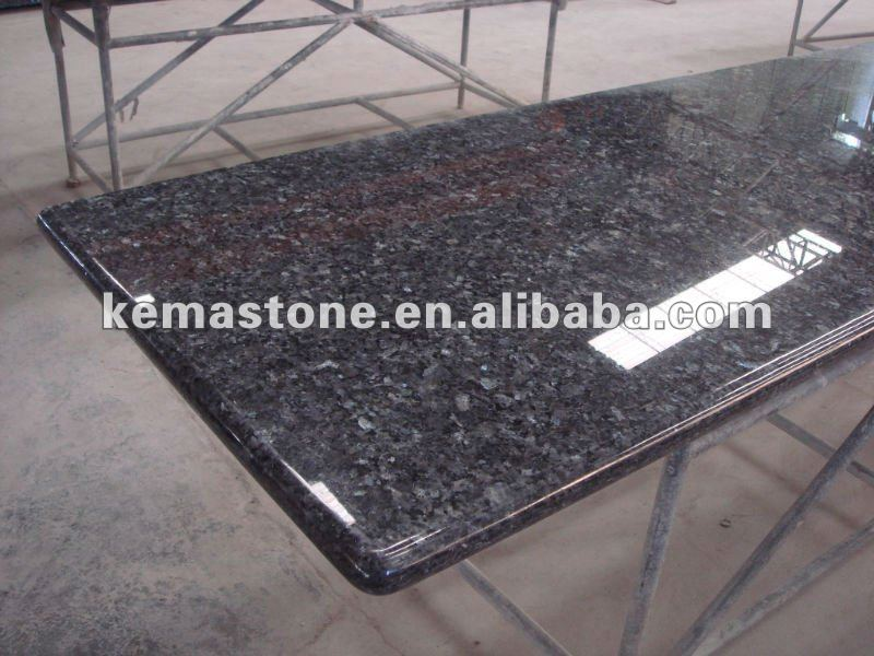 Precut Kitchen Countertop, Precut Kitchen Countertop Suppliers And  Manufacturers At Alibaba.com
