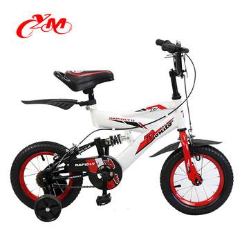 Ragazzi Bambini Bmx Bicicletta Forniture 12 Pollici Ciclismonuovo Stile Bambino Produttori Di Biciclettebambino Bicicletta Bambini Sotto I 2 Anni