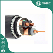 3 Core Xlpe Cable.kabel, 3 Core Xlpe Cable.kabel Suppliers and ...