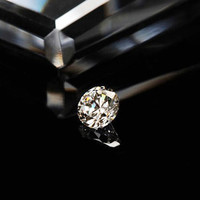 Wholesale Lab Grown Polished Enhanced Diamonds For Jewelry