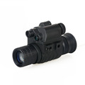 New Arrival KWY158 1X24 Gen 2 Night Vision With Ultra 2nd Generation Image Intensifier For Outdoor
