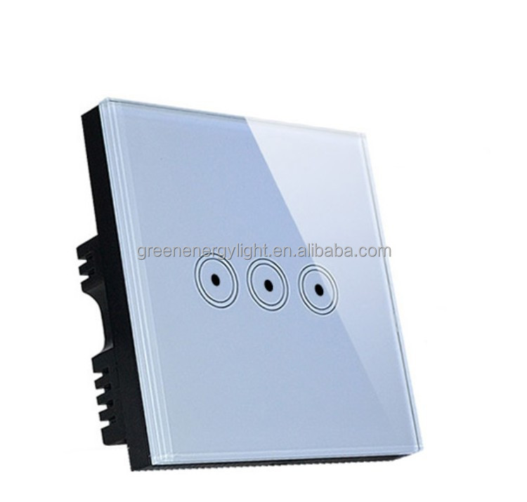 smart home automation bluetooth light switch buy. Black Bedroom Furniture Sets. Home Design Ideas