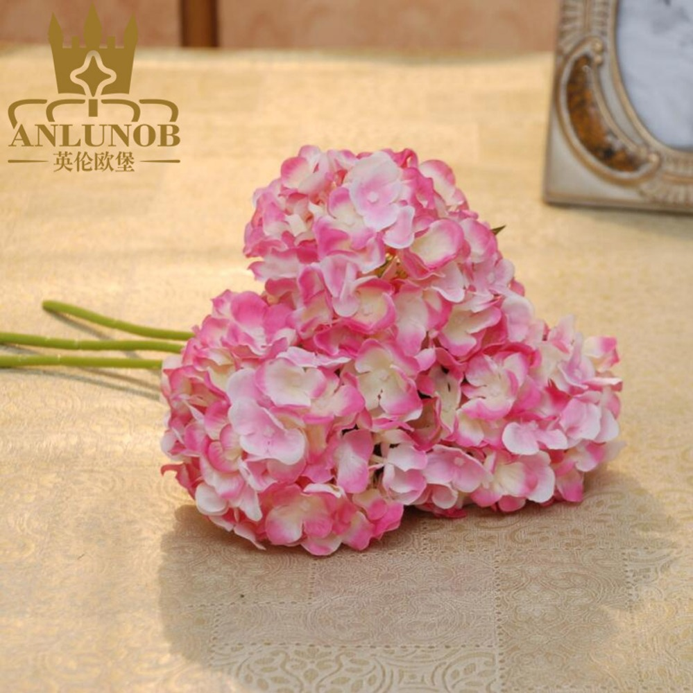 Hydrangea silk flowers wholesale images flower decoration ideas hydrangea silk flowers wholesale choice image flower decoration ideas silk white hydrangea in bulk wedding tips izmirmasajfo