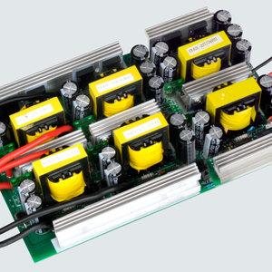Marvelous Circuit Diagram 5000W Inverter Circuit Diagram 5000W Inverter Wiring 101 Cranwise Assnl