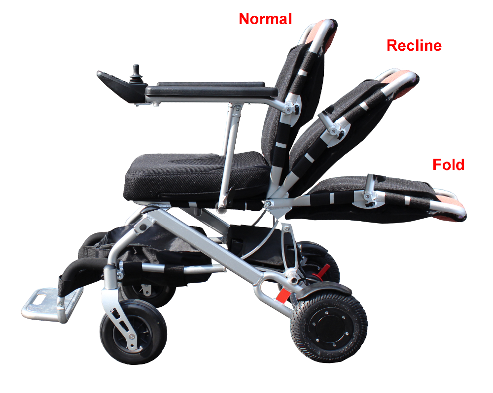 easy take outdoor reclining electric wheelchair EW100  sc 1 st  Alibaba & Easy Take Outdoor Reclining Electric Wheelchair Ew100 - Buy ... islam-shia.org