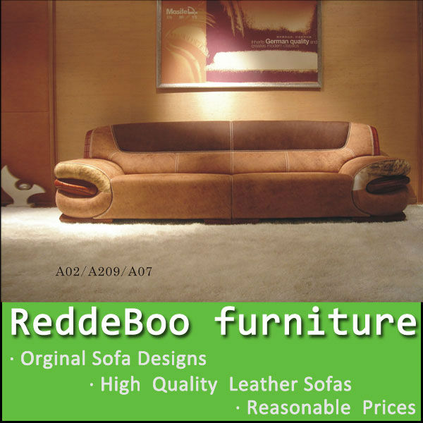 HOT!!! the most popular sofa malaysia wood sofa sets furniture