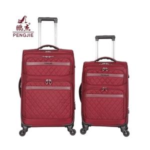 9c9eed09e02 China Eva Soft Luggage
