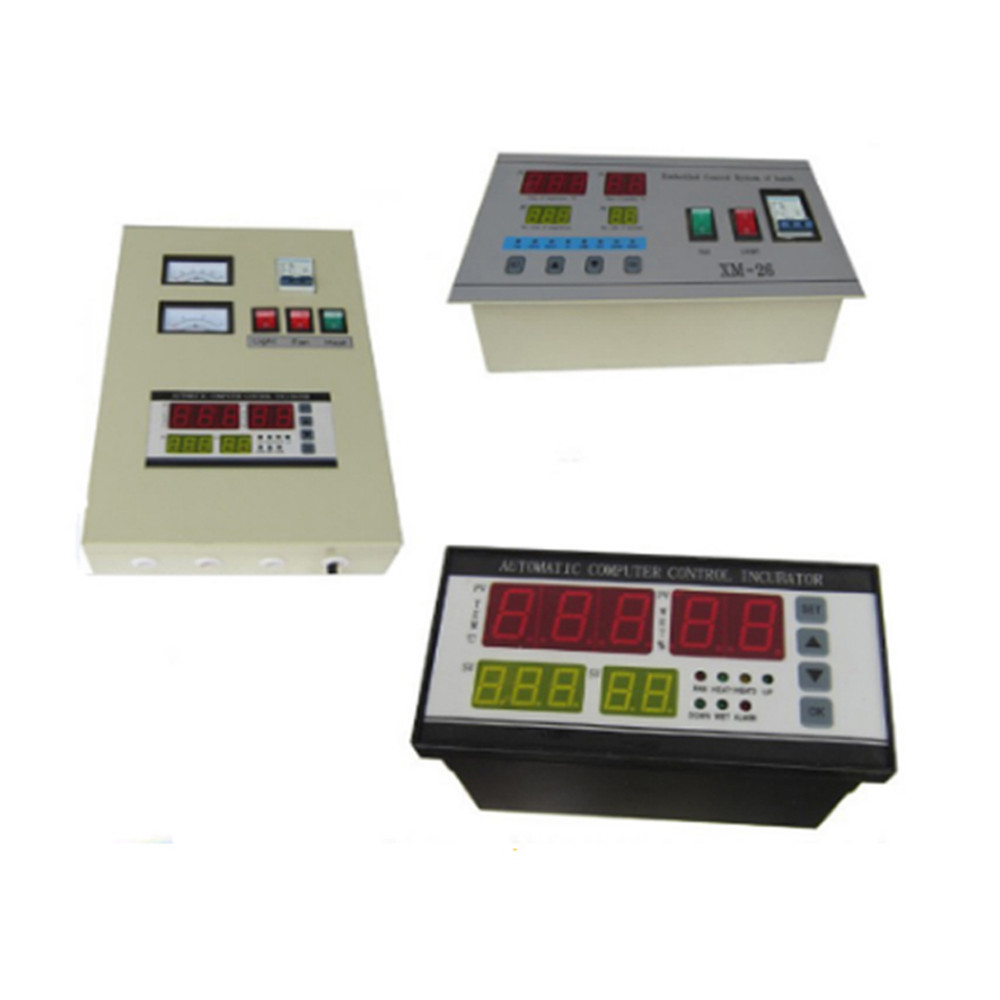 Hot Selling Standard Egg Incubator Spare Parts Wiring Diagram Controller Xm 26 For Sale Buy Controllerincubator Saleegg