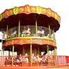 /product-detail/attraction-park-mechanical-rides-family-merry-go-round-carousel-for-sale-62000726787.html