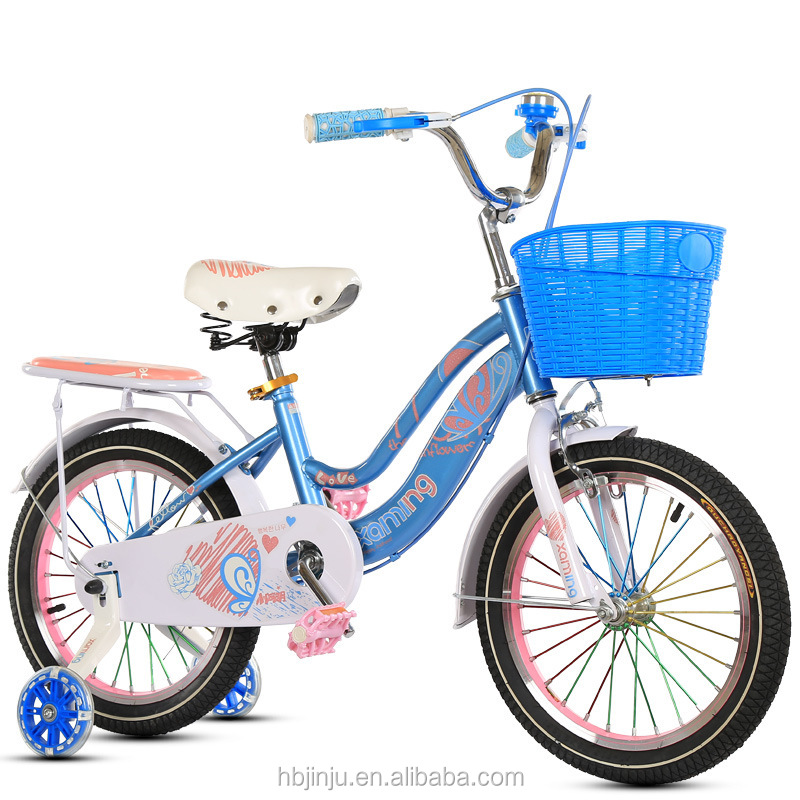 "Chinese bycycle bicycle factory wholesale supplier kid 12""-20' bike for kids"