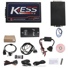 <span class=keywords><strong>Kess</strong></span> <span class=keywords><strong>V2</strong></span> meister <span class=keywords><strong>V2</strong></span>.15 Neueste Obd2-manager Tuning Kit Kein Token Begrenzung Fw V4.036