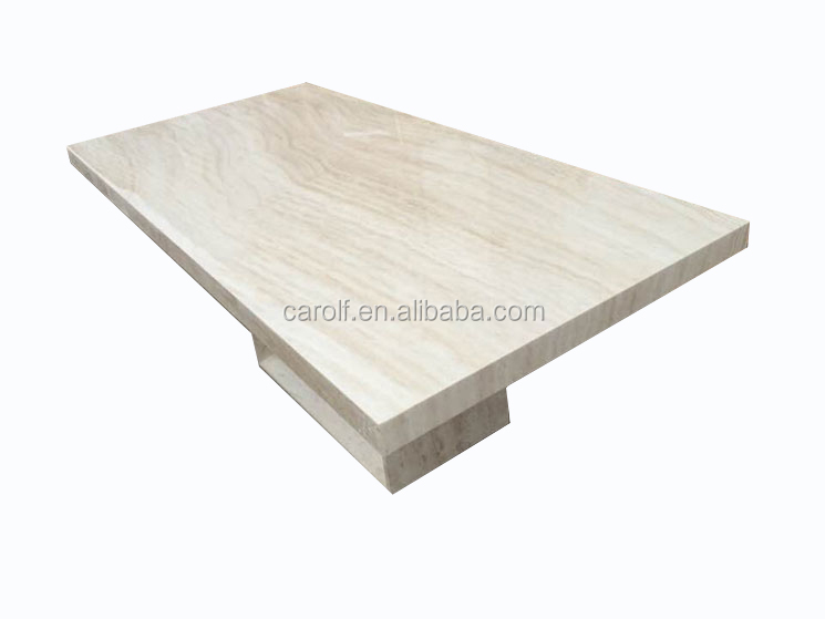 Custom White Marble Dining Table Sydney Buy Marble Dining Table Sydney Custom Marble Table Dining Table Size Product On Alibaba Com