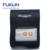 58 mm Portable Thermal Receipt Printer Mini Handheld Printer for Mobile Android Tablets
