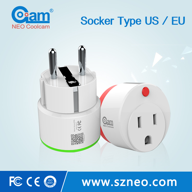 Power Outlets 13a Wall 220v Wireless Remote Control Switch ...