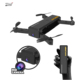 APP Control 2.4G RC Drone with Wifi Camera for FPV Selfie Hover Altitude hold