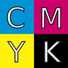 CMYK 4Cprinting and OEM