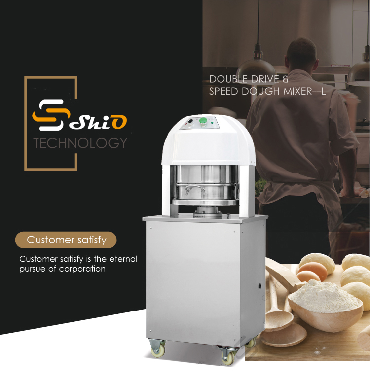 SHIO-FK-36 Bakery Dough Divider Prices