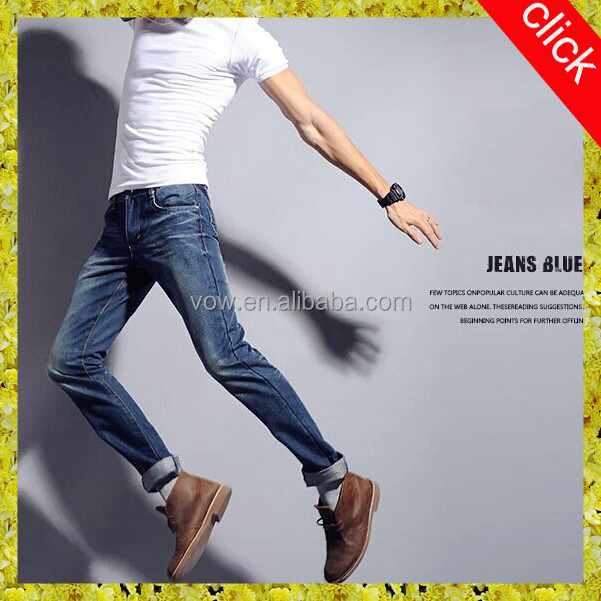 2013 most popular 100% cotton washed hole jeans at wholesale cheap price providing all size for young men