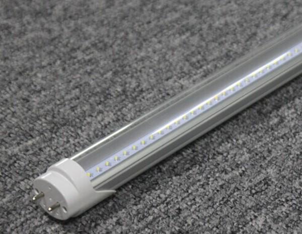 high lumen compatible ballast 4ft led tube t8 1200mm. Black Bedroom Furniture Sets. Home Design Ideas