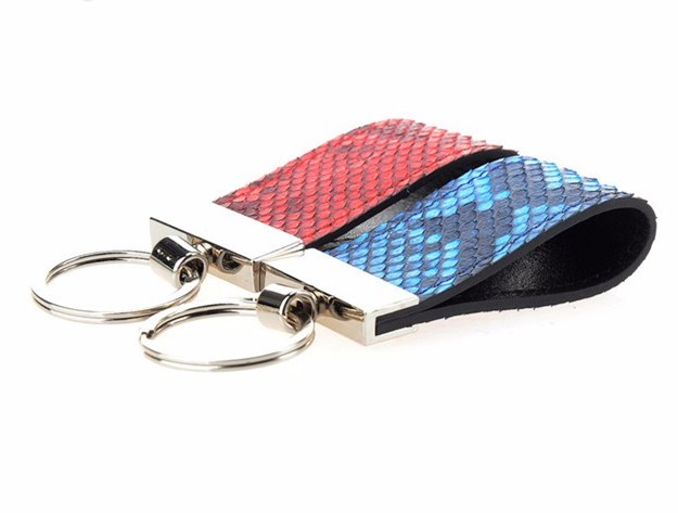 OEM-ODM-Key-Holder-Wallet-Key-Ring_.jpg