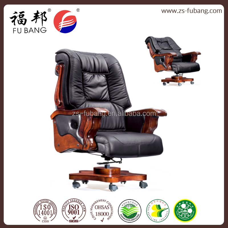 China Mid Executive Chair Manufacturers And Suppliers On Alibaba