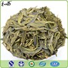 high mountain natural West Lake Longjing Tea, china green dragon tea sets