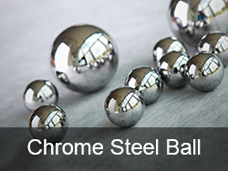 Factory price 45mm baoding steel stress ball carbon steel health ball