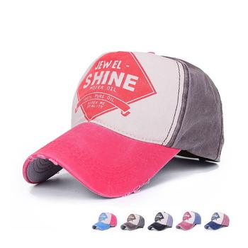 49d1a5577a51c Cap And Hat Baseball Caps Bulk 2017 Wholesale Customized Print Logo 6  Panels Baseball Caps Made In China - Buy Base Ball Caps Made In  China,Baseball ...