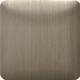 JIS inox 316 HL hairline No 4 Satin stainless steel sheet price per kg