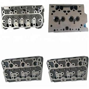 Kubota V1902, Kubota V1902 Suppliers and Manufacturers at